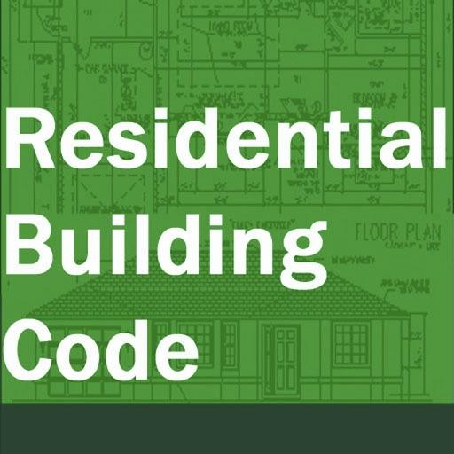 Building Code 1.6