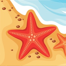 Activities of Sand Trap Solo Free - A sand falling puzzle game