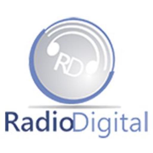 RadioDigital RadioMagazine
