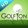 高尔夫HD