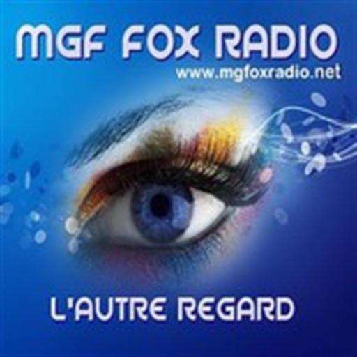 MGF FOX Radio