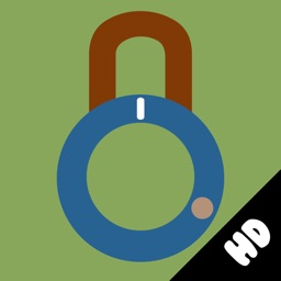 Pop The Lock HD