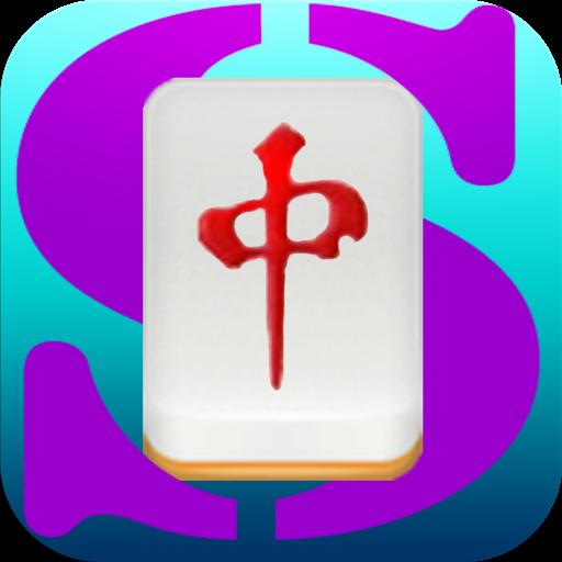 zMahjong Super Solitaire - Мозг игра
