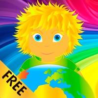 Codes for Our World - kids Learning games and puzzle for kids - Free Hack
