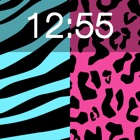 Skin My Screen - Amazing Animal Print Wallpapers! icon