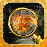 Codes for Secret City : Hidden Objects in City Hack