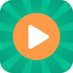 Random Vines - Play and Download Top Popular Videos and Short Clips