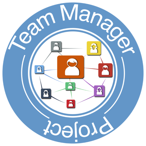 Project Team Manager