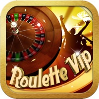 Codes for Roulette VIP - Free Casino Game Hack