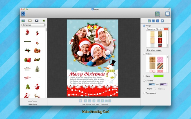 Collagefactory pro photo collage maker greeting cards creator on screenshots m4hsunfo