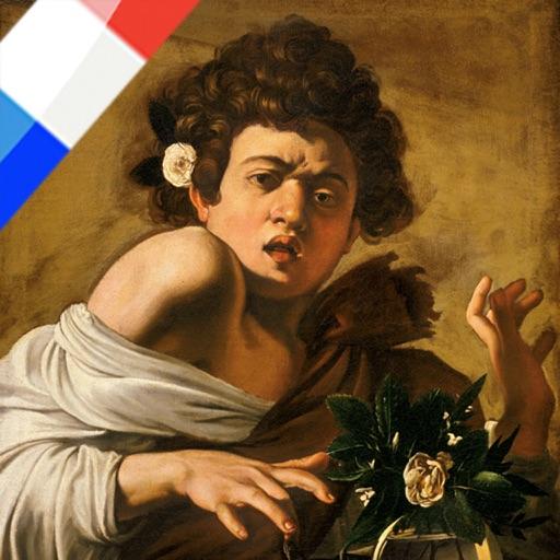 De Giotto à Caravage. Les passions de Roberto Longhi