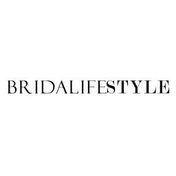 BridalifeStyle Magazine