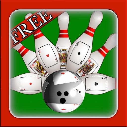 Trump Bowling FV icon