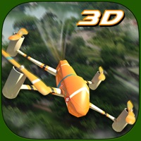 Codes for Rescue Drone Flight simulator 3D – Fly for emergency situation & secure people from fire Hack