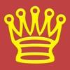 Nクイーン問題(エイトクイーン問題) - iPhoneアプリ