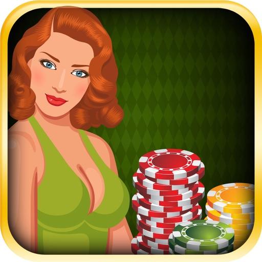 AAA IPoker Championship - Teen Patti Poker