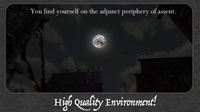 Hidden Escape Town - Mystery Escape! screenshot one