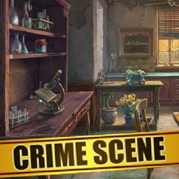 Surgery Investigation - Solve The Crime