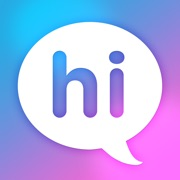 Teen Chat Rooms