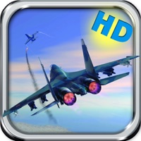 Codes for Ace Air-Craft Jet Enemy War Fighter HD Hack