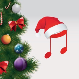 Christmas Music Box: Popular Xmas Carols and Melodies