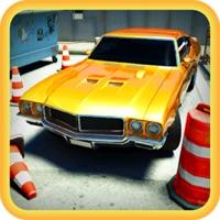 Codes for 3D Car Park-ing School Simulator Whiz Lite Hack