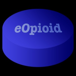 eOpioid™ : Opioids & Opiates Calculator