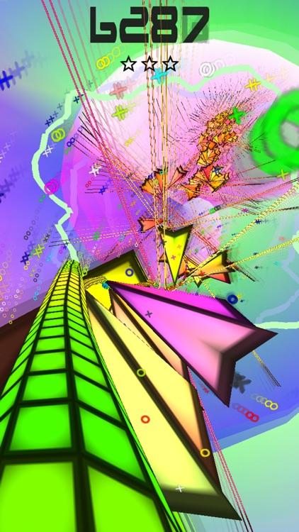 Synesthetic screenshot-4