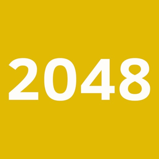 2048 All
