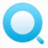 ImgKey - iPhoneアプリ