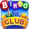 BINGO Club - FREE Holiday Bingo HD