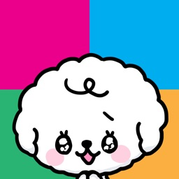 ColorfulAnimals – have fun training your brain with tempo and rhythm!