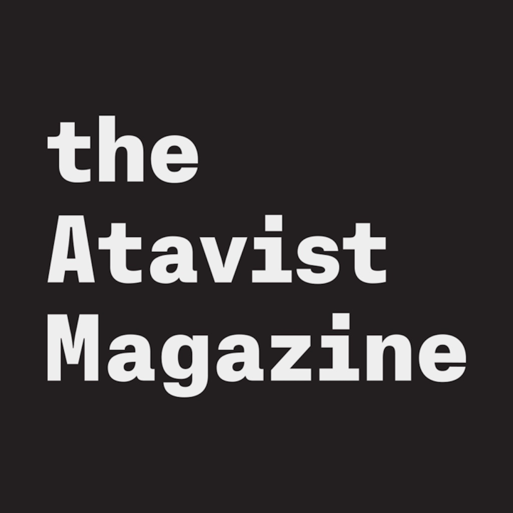 The Atavist Brings Long-Form Nonfiction to iOS