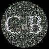 色覚異常なし - 色盲の人が色を識別するのを助けます。-elektron software