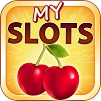 Codes for My SLOTS - FREE Casino, Jackpot & Video Poker Hack