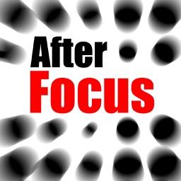 Adjust Focus After