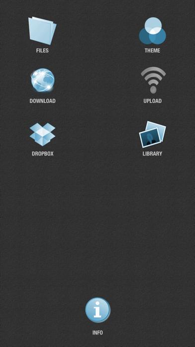HEX Editor Liteのおすすめ画像2