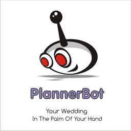 PlannerBot