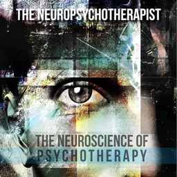 The Neuropsychotherapist