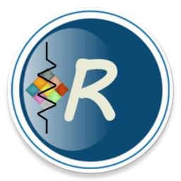 Resistor Value Finder