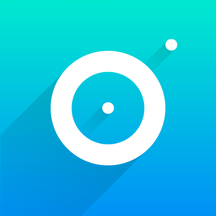 Swipe - Revolutionary Photo Filter Editor with Amazing Color Effects