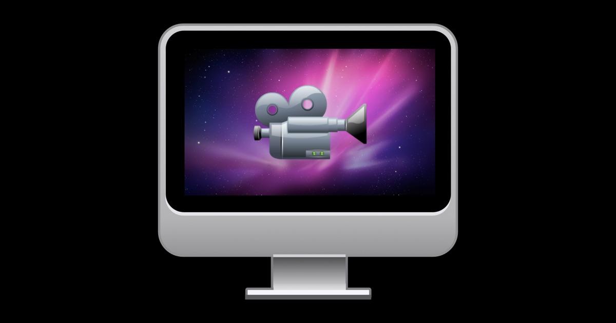 iskysoft pdf editor 6 pro serial key
