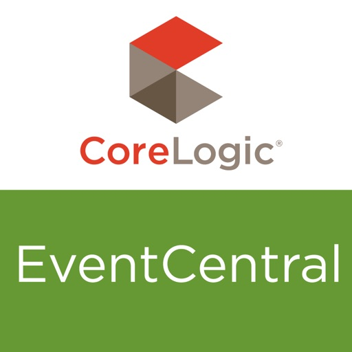 EventCentral icon