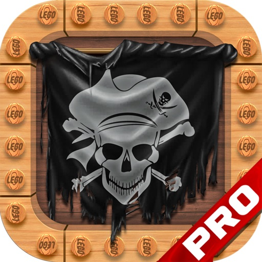Game Cheats Lego Pirates Of The Caribbean Kraken Tides Black