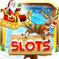 Codes for Christmas Party Slots - 777 Las Vegas Style Slot Machine Hack