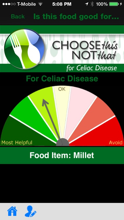 Celiac Disease v2