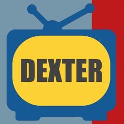 TV Trivia Quest - Dexter Edition