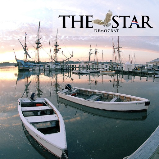 The Star-Democrat by Adams Publishing Group, LLC