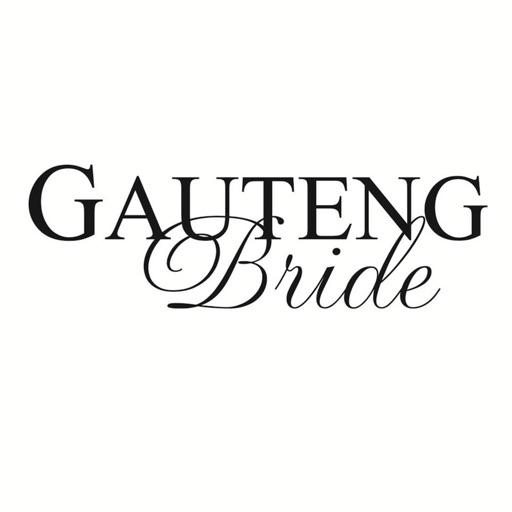 Gauteng Bride