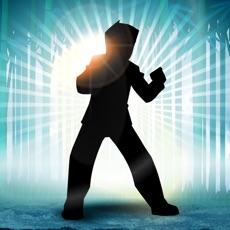 Activities of Shadow Avenger